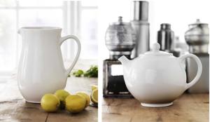 PASSERA teapot $9.99