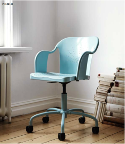 ROBERGET swivel chair $89.99